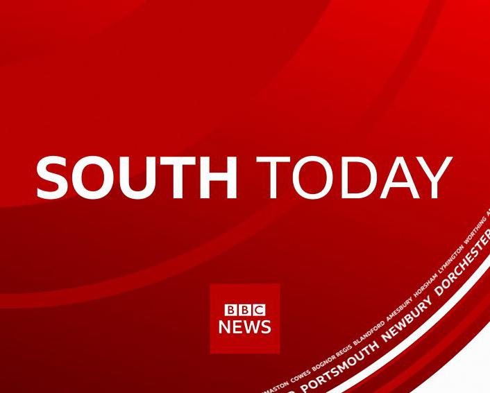 BBC News cover the trafficking of Nigerian women to Dubai for sex