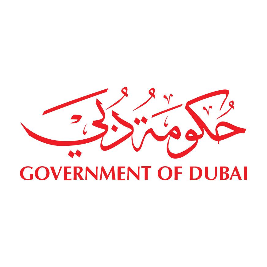 CCHT UAE