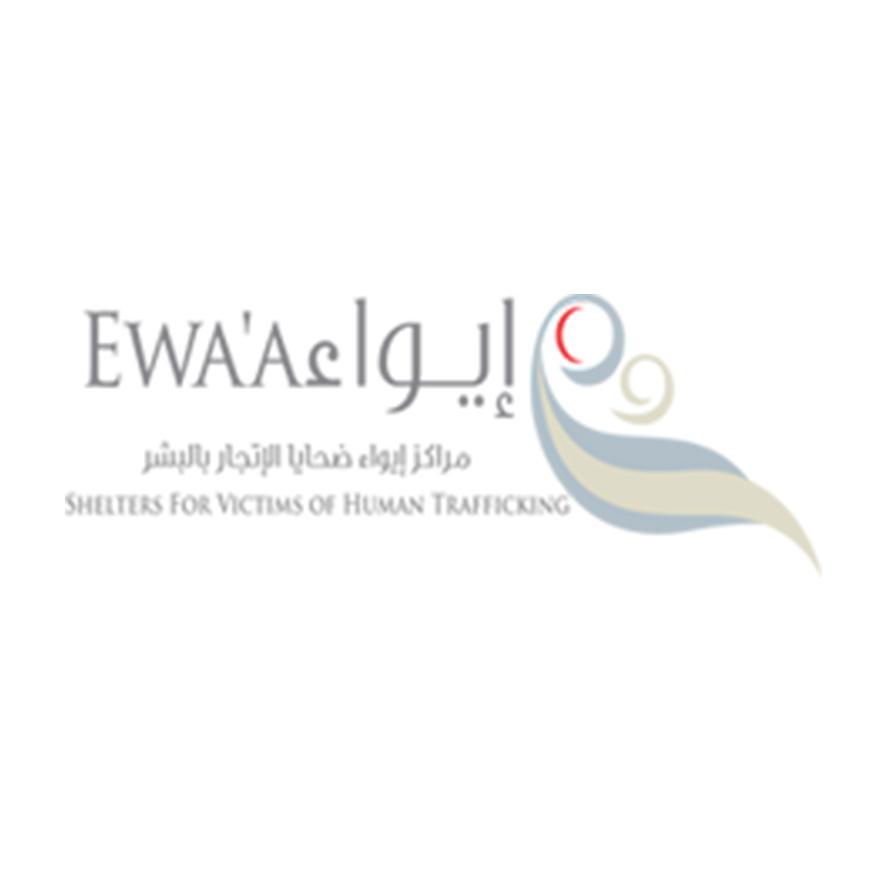 EWA'A