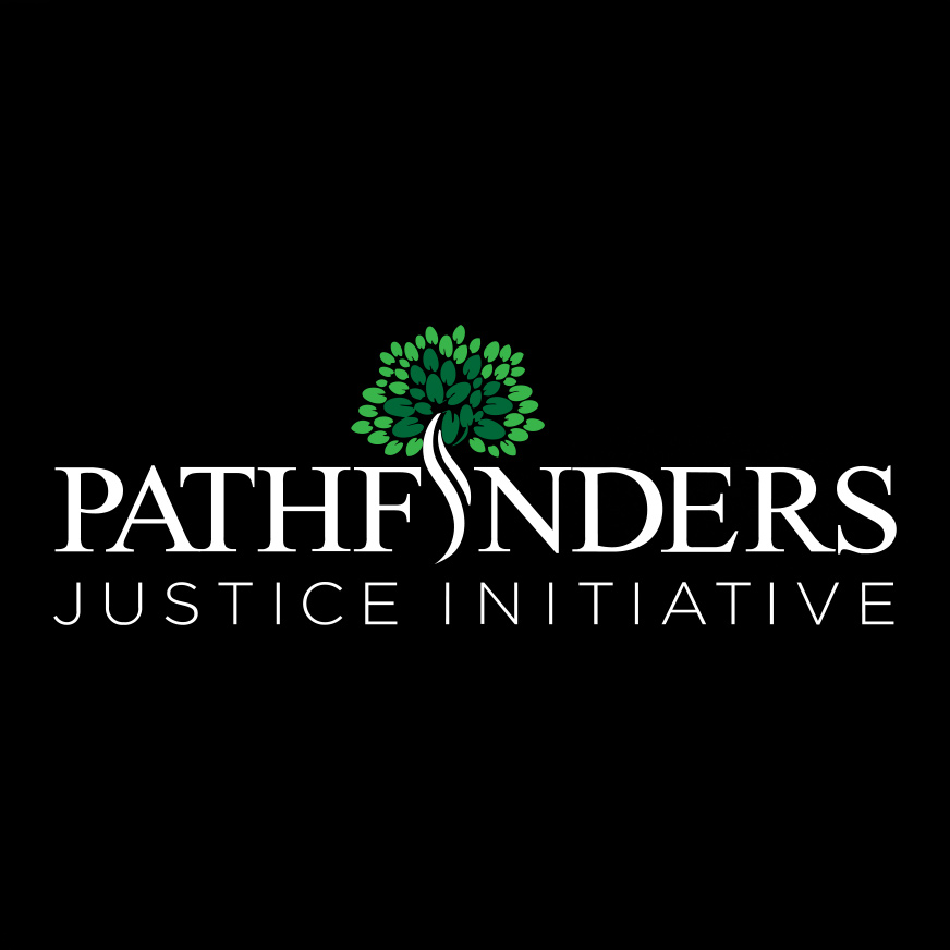 Pathfinders Justice Initiative
