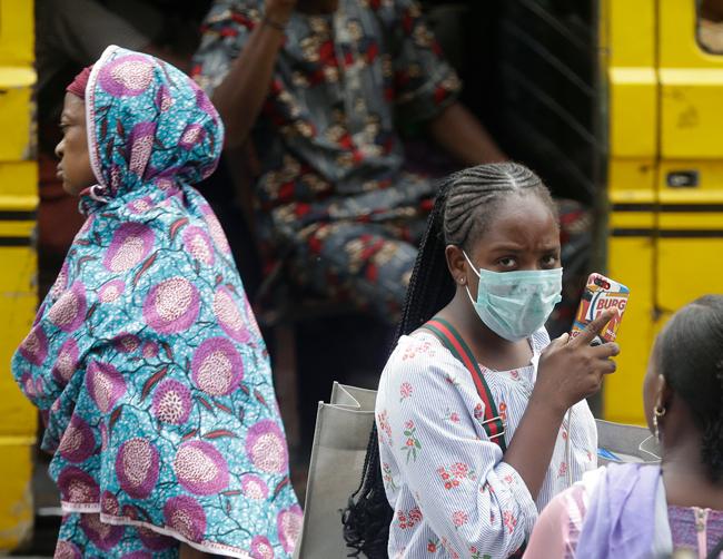 Nigeria goes into lockdown for corona.jpg